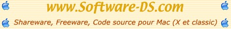 banniere software-ds.com