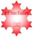 icone du freeware iFractales